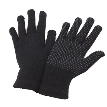 Camping World Magic Gripper Gloves  - Click to view a larger image