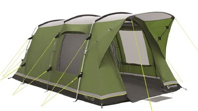 Outwell Birdland 3 Tent 2018