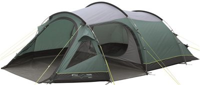 Outwell Earth 4 Tent 2017