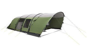 Outwell Alamosa 6ATC Air Tent 2017 Outwell Alamosa 6ATC Tent 2017 - Click to view a larger image