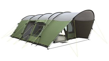 Outwell Bear Lake 6E Tent 2017 Outwell Bear Lake 6É Tent 2017 - Click to view  sc 1 st  C&ing World & Outwell Bear Lake 6E Tent 2017 | CampingWorld.co.uk