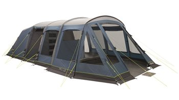 Outwell Clarkston 6A Air Tent 2017
