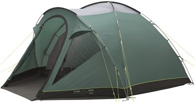 Outwell Cloud 5 Tent 2017 Outwell Cloud 5 Tent 2017 - Click to view a larger image