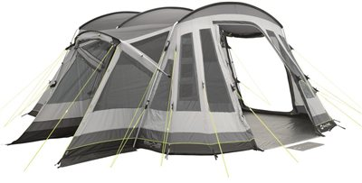 Outwell Montana 5P Tent 2018  - Click to view a larger image