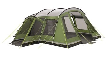 Outwell Montana 6 Tent 2017 Outwell Montana 6 Tent 2017 - Click to view a larger image