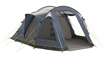 Outwell Nevada 5 Tent 2018 Outwell Nevada 5 Tent 2017 - Click to view a larger  sc 1 st  C&ing World & Outwell Nevada 5 Tent 2018 | CampingWorld.co.uk