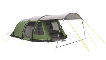 Outwell Roswell 5ATC Air Tent 2017 Outwell Roswell 5ATC Air Tent 2017 - Click to view a larger image