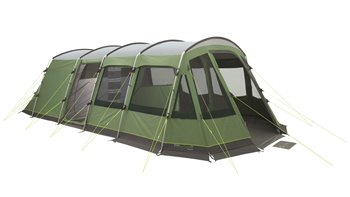 Outwell Vermont 6E Tent 2017 Outwell Vermont 6É Tent 2017 - Click to view a larger image
