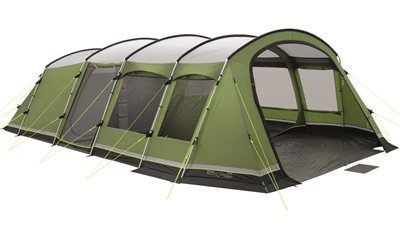 Outwell - Drummond 7 Tent 2018