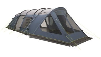 outwell denver awning 2017 campingworld co uk