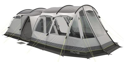 Outwell Nevada MP Awning 2018 CampingWorld.co.uk