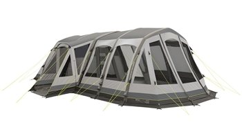 Outwell Tomcat 5SA Air Awning 2017  - Click to view a larger image