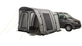 Outwell - Atlantic Road SA Drive Away Awning 2017