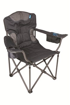 Kampa Duro 180 Chair    - Click to view a larger image