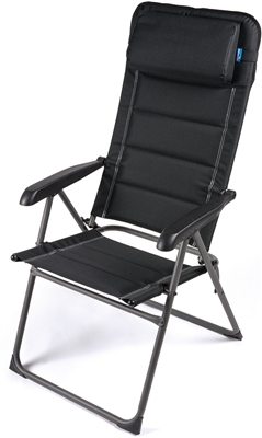 Kampa Comfort  Firenze  Chair   - Click to view a larger image