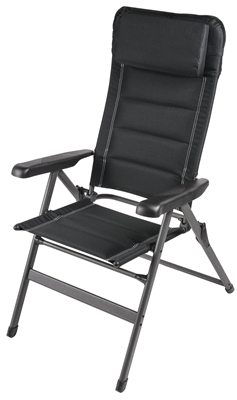 Kampa Dometic Luxury Firenze Chair 2020  - Click to view a larger image