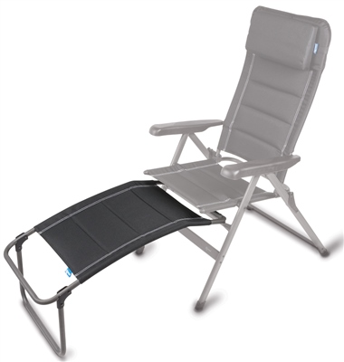 Kampa Dometic Footrest Firenze