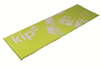 Kampa Kip Junior 3 Inflatable Mattress 2017  - Click to view a larger image