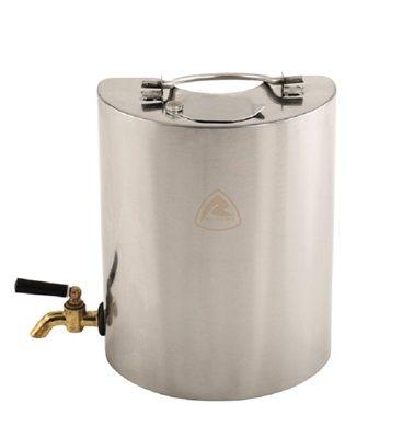 Robens Bering Water Heater 2017