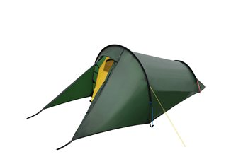 Terra Nova Starlite 1 Tent   - Click to view a larger image