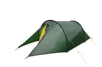 Terra Nova Starlite 2 Tent  Terra Nova Starlite 2 Lightweight Tent - Click to view a larger image