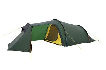 Terra Nova Starlite 3 Tent Campingworld Co Uk