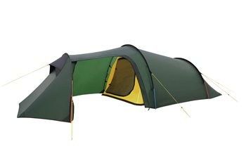Terra Nova Starlite 3 Tent 2017