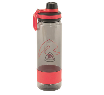 Robens Wilderness Flask   - Click to view a larger image