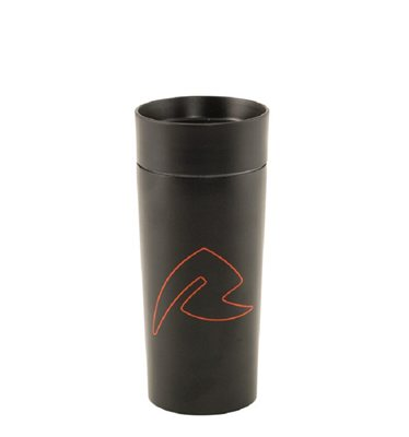 Robens Wilderness Vacuum Mug  2018  - Click to view a larger image