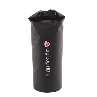 Robens Dry Bags HD 2018  - Click to view a larger image