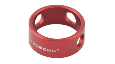 Robens Tube Guyline Alloy Adjuster 2018  - Click to view a larger image