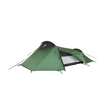 Terra Nova Coshee Micro Backpacking Tent   - Click to view a larger image