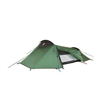Terra Nova Coshee Micro Backpacking Tent 2017