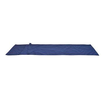Terra Nova Envelope Sleeping Bag Liner  - Click to view a larger image