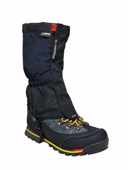 Extremities Tay Ankle Gaiter GTX