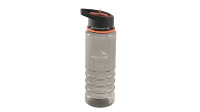 Easy Camp Water Bottle 750ml 2019  - Click to view a larger image