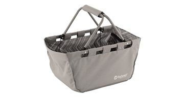 Outwell Bandon Folding Basket 2017