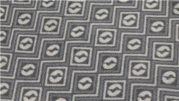 Outwell Vermont XLP 3-Layer Carpet 2018  - Click to view a larger image