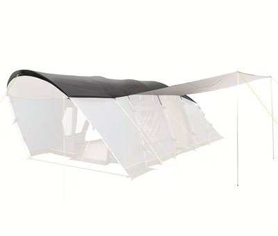 Outwell Dual Roof Protectors 2018  - Click to view a larger image