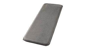 Outwell Deepsleep Single 7.5cm Self Inflating Mat