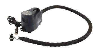Outwell Wind Gust Tent Pump