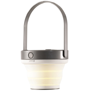 Outwell Amber Lantern  - Click to view a larger image