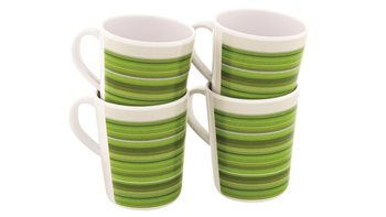 Outwell Blossom Mug Set 2017  - Click to view a larger image