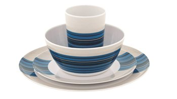Outwell Blossom Picnic Set 2 Persons 2017