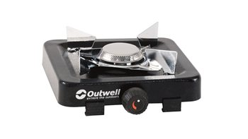 Outwell Appetizer 1 Burner Cooker 2017