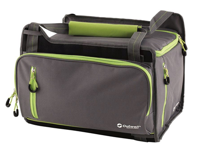 Outwell Cormorant Cool Bag 2019  - Click to view a larger image