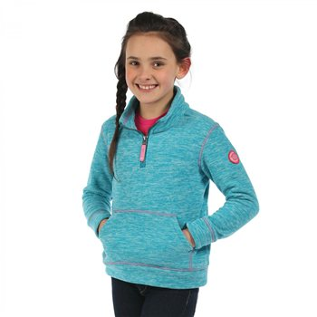 Regatta Berty Kids Fleece