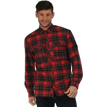 Regatta Tasman Mens Shirt