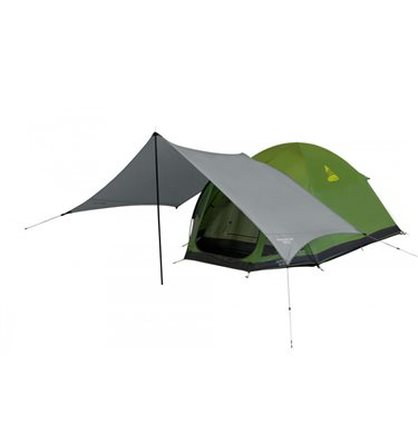 Vango Adventure Tarp 2018  - Click to view a larger image