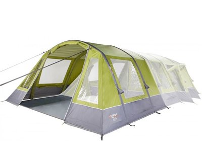 Vango Illusion 800 / Inspire Elite 800 Awning  - Click to view a larger image